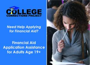 MEOC CCP Financial Aid Advising Postcard_Page_1